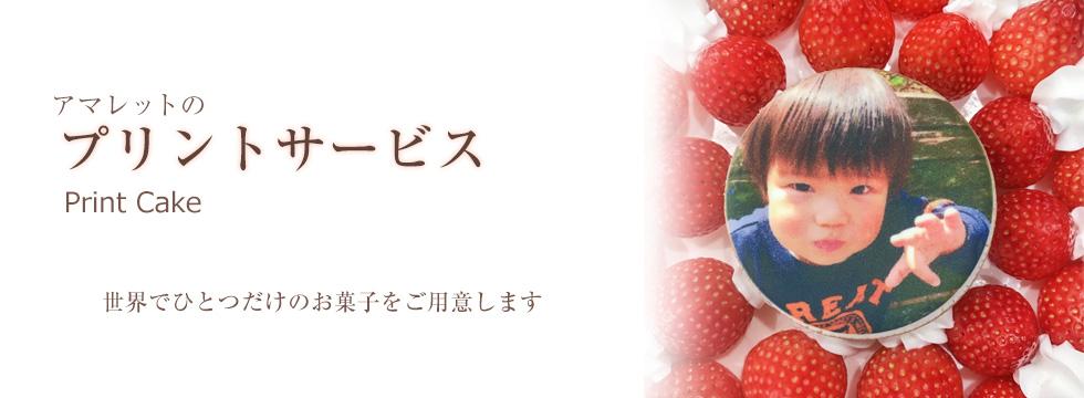 kodawari_header